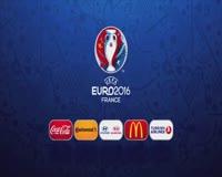 waptrick.one England 1 vs Iceland 2 Euro 2016
