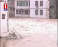waptrick.one China Floods-More Than 200 Killed and Hundreds of Thousands Evacuated