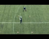 waptrick.com Nike Football Presents - Pro Masterclass ft Jerome Boateng
