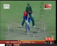 waptrick.one Bangladesh vs Afghanistan Cricket - Sakib All Hasan