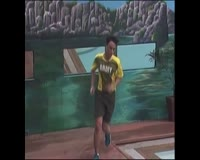 waptrick.one Pinoy Big Brother Season 7 Day 89 - Edward