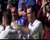 waptrick.one Real Madrid 3 - 0 Leganes La Liga 2016 2017