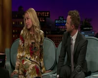 waptrick.com Piper Perabo Can Cry Herself Out of a Speeding Ticket