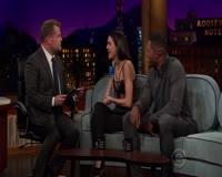waptrick.com Kendall Jenner Didnt Invite 1 VIP to her 21st Birthday