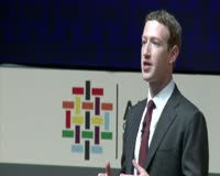 waptrick.one Facebook asks leaders to keep connected to the world