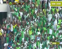 waptrick.one Nigeria 3 - 1 Algerie World Cup Qualification Russia 2018