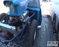 waptrick.one Street Outlaws JERRY BIRD Battles for 20K