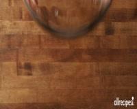 waptrick.com Drink Recipes - How to Make Coquito