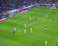 waptrick.one Real Madrid 3 - 0 Real Sociedad La Liga 2016 2017