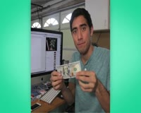 waptrick.one Copying and Pasting Money Vine