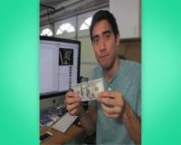 waptrick.com Copying and Pasting Money Vine