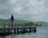 waptrick.com Flavours of the USA - St Croix US Virgin Islands