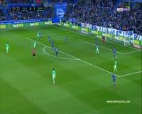 waptrick.com Deportivo Alaves 0 - 6 Barcelona La Liga 2016 2017