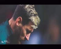 waptrick.one Lionel Messi - Rockabye Skills and Goals 2017