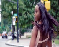 waptrick.one Pretty Sadity Fashion Commercials