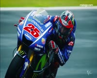 waptrick.one ArgentinaGP - All of the Best Action