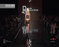 waptrick.com DAN RICHTERS Los Angeles Art Hearts Fashion Spring Summer 2017