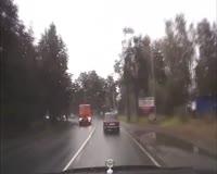 waptrick.com Car Crash Compilation 2017 - Episode 3