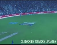 waptrick.one India vs Pakistan T20 World Cup 2016 HIGHLIGHTS