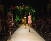 waptrick.com The Top Trends From Milan Fashion Week - Spring Summer 2017