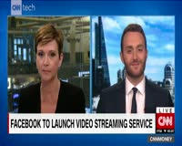 waptrick.com With Watch - Facebook challenges YouTube
