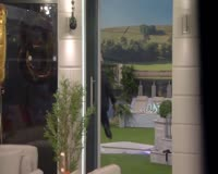 waptrick.one Celebrity Big Brother Day 23 - Evicted celebs return to the House