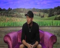 waptrick.com Celebrity Big Brother Day 23 - Jordan calls out Sam and Jemma