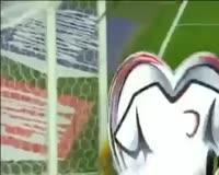 waptrick.com Belgium 9 - 0 Gibraltar World Cup Qualification Russia 2018