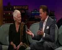 waptrick.com Kyle MacLachlan on Twin Peaks Most Unusual Sex Scene