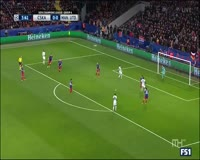 waptrick.one Manchester United 4 - 1 CSKA Moscow Champions League 2017 2018