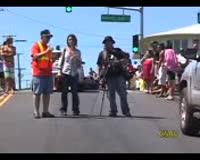 waptrick.one Hawaii Hilo Tsunami 2010