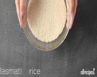 waptrick.com Indian Recipes - How to Make Biryani with Yogurt Marinated Chicken