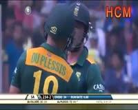 waptrick.one Ab De Villiers vs India - De Villiers Historic 119 Runs off 61 Balls Full Highlights