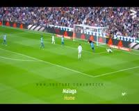 waptrick.com 7 InCRedible Skills That Cristiano Ronaldo Did in 2017 18
