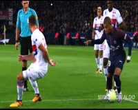 waptrick.com Football Skills MiX - Skills And Goals Highlights 2017