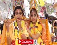 waptrick.com Basanta Utsav - Happy Holi 2017