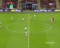 waptrick.one Tottenham Hotspur 5 - 1 Stoke City Premier Leauge 2017 2018