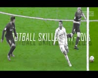 waptrick.one FOOTBALL SKILLS 2017 - 2018 - Serie A - Liga - Premiere L and more