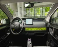 waptrick.com The First Solar Car – Sono Motors Sion 2019 Tesla killer