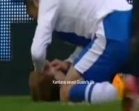 waptrick.one Football respect emotions