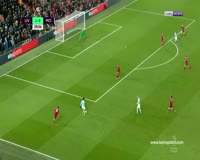 waptrick.one Liverpool 4 - 3 Manchester City Premier Leauge 2017 2018