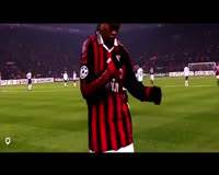 waptrick.com Ronaldinho 1998 - 2018 Goodbye Football