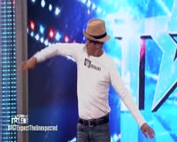 waptrick.one OLDEST BREAKDANCER on Pilipinas Got Talent