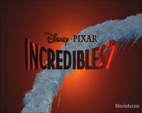 waptrick.one INCREDIBLES 2 Trailer 2 Teaser NEW 2018 Superhero Movie