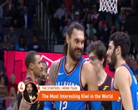 waptrick.com NBA Meme Team - Top 5 March 2018
