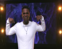 waptrick.one Merron Haile - Big Brother Canada 6