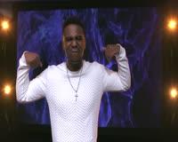 waptrick.com Merron Haile - Big Brother Canada 6