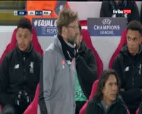 waptrick.com Liverpool 0 - 0 Porto Champions League 2017 2018