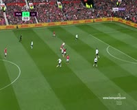 waptrick.one Manchester United 2 - 1 Liverpool Premier Leauge 2017 2018