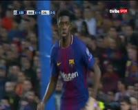 waptrick.com Barcelona 3 - 0 Chelsea Champions League 2017 2018